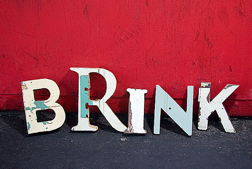 Brink_square_red%20logo%20667x666